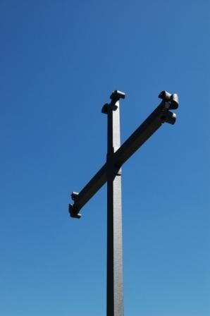 Alphacursus/Kennismakingscursus Christelijk Geloof