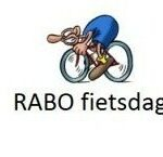 RABO Fietsdag3