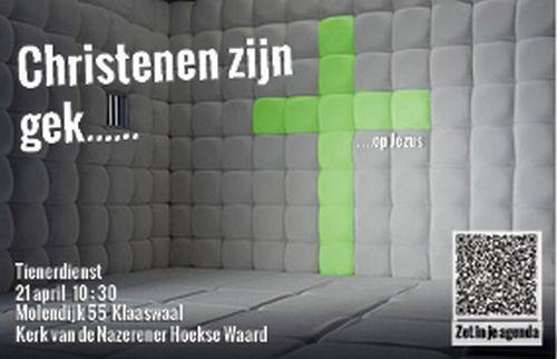 Tienerdienst2013-2