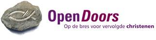 Open doors logo-nl