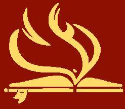 Nieuwe Nazarenercursus start