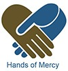 logo_stichting_hands_of_mercy_small