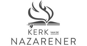 Kerk van de Nazarener NL