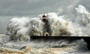 Stormt