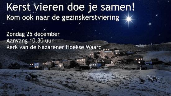 kerstochtend-2016