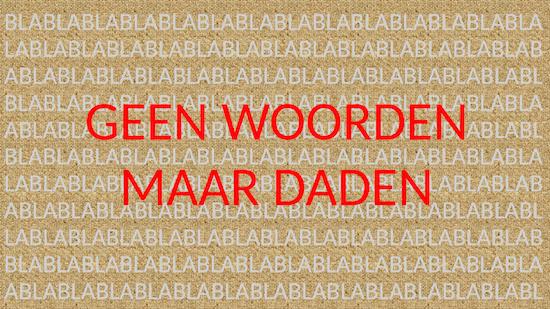 Flyer themaserie geen woorden maar daden - dia2.png