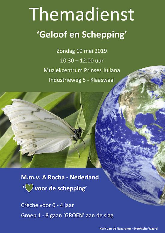 Flyer Themadienst -Geloof en Schepping - 19-05-2019 - KvdN-HW - kopie.png